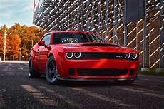 2018 dodge demon price will be well below six figures