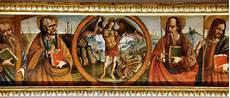 sacra di san michele storia religione e magia le apparizioni di san michele arcangelo