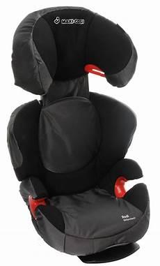 maxi cosi rodi maxi cosi rodi airprotect car seat compare