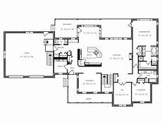 bungalow house plans alberta bungalow house plans with photos canada
