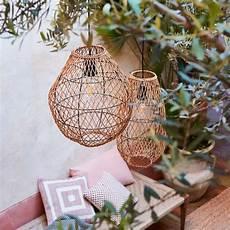 piquet porte lanterne castorama 1stepclinic