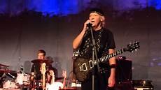 Martin Barre Band Part 2 Scala Club Leverkusen 27 10