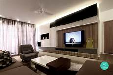 To Design My Home Interior by Home Renovation Ideas Make Your House A Home Sell