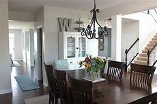 behr cfire ash dinning room paint colors dining room paint dining room paint colors
