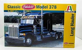 143 Best Images About Truck Kits On Pinterest  Models