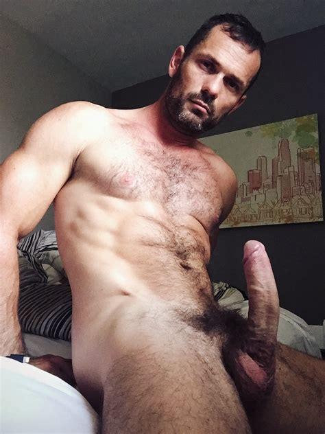 Sexy Latino Nanny
