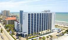 hotel blue myrtle beach sc booking com