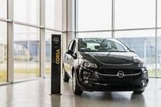 Inspektion Opel Corsa Kosten Wie Oft Intervalle