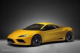2013 Lotus Elan  Picture 387224 Car Review Top Speed