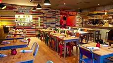 Kitchen Ideas Notting Hill by The Rum Kitchen Notting Hill