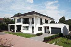 stadtvilla mit garage 169 m2 und interessanter grundriss stadtvilla