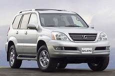 online car repair manuals free 2005 lexus gx user handbook lexus gx470 2004 2005 2006 repair manual