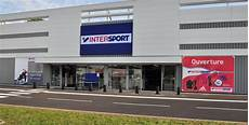 magasin sport quimper intersport quimper magasin de sport quimper finist 232 re