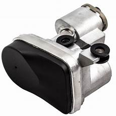 electronic throttle control 1994 plymouth colt transmission control for dodge ram 48re ttva 2005 2009 transmission throttle valve shift actuator ebay