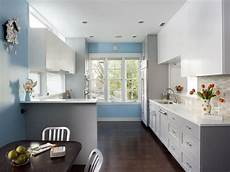 light blue kitchen walls sherwin williams kitchen colors with light blue wall craft ideas