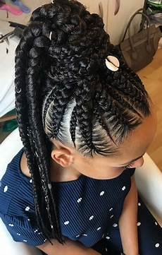 43 best braided ponytail hairstyles for 2019 page 2 of 4 stayglam