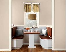 lightweight beige wall reliable white trim home