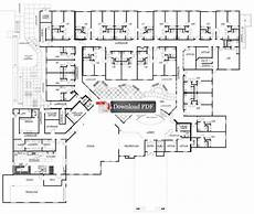 by km guest rooms assisted living assisted living facility floor plans