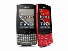 new mobile phones nokia mobile phones nokia asha 303
