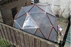 geodätische kuppel gewächshaus 3m geod 228 tische kuppel gew 228 chshaus