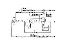 Citroen Car Manual Pdf Diagnostic Trouble Codes