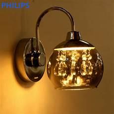 wall light for living room philips living room wall light