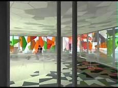 studio505 pixel building youtube