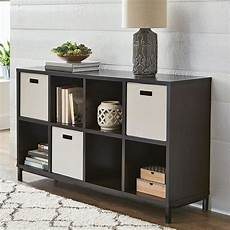 better homes and gardens office furniture better homes and gardens storage organizer best home