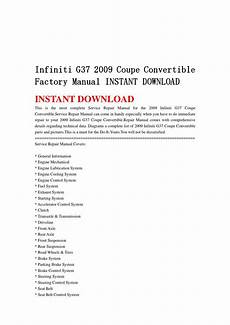 transmission control 2009 infiniti g37 parental controls infiniti g37 2009 coupe convertible factory manual instant download by jjshnfse issuu