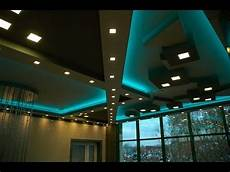 wohnzimmer led beleuchtung led beleuchtung wohnzimmer wohnzimmer licht wohnzimmer