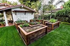 garten hochbeet selber hochbeet selber bauen und bepflanzen vorteile