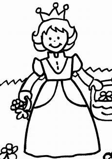 Ostereier Malvorlagen Juni Ausmalbilder Prinzessin 14 Ausmalbilder Kinder