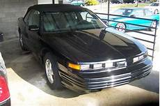 how to sell used cars 1993 oldsmobile cutlass cruiser electronic throttle control purchase used 1993 oldsmobile cutlass supreme convertible 2 door 3 4l dohc engine in ellicott