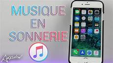 sonnerie pour message gratuite t 201 l 201 charger sonnerie sms totally spies mazzanoromano info