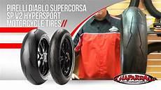 pirelli diablo supercorsa sp v2 hypersport motorcycle