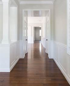 wall color is benjamin pale oak a very versatile light warmer gray fantastic whole home