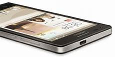 huawei ascend p7 mini smartphone 4 5 zoll 11 4 cm touch
