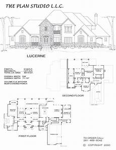 gary ragsdale house plans lucerne house plans by gary ragsdale in 2019 house