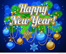 best happy new year backgrounds wallpapers 2016