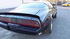 trans m auto webe autos reviews a 1980 pontiac trans am for sale 455 auto fast fantastic condition