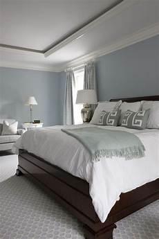luxe magazine summer 2014 sally steponkus interiors master