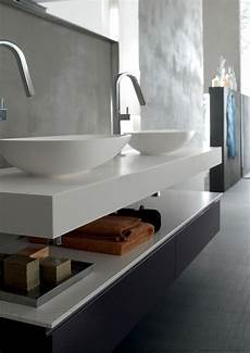 mobile lavello bagno mobile arredo bagno doppio lavabo top 10cm yago29 ebay