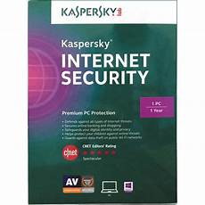 kaspersky security 2015 kis1501121uszz b h photo