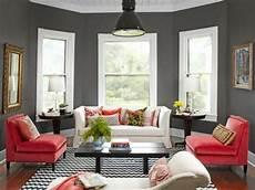 wand grau streichen ideen kleines wohnzimmer in grau streichen wohnzimmer
