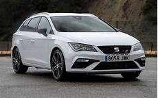 2017 Seat St Cupra 300 Wallpapers And Hd Images