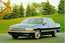 kelley blue book classic cars 1994 cadillac deville transmission control 1995 cadillac deville pricing reviews ratings kelley blue book
