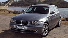 Bmw 1 Series Used Review 2004 2014 Carsguide