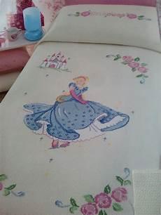 copriletti disney pin di sherlock su children s bedding punto croce
