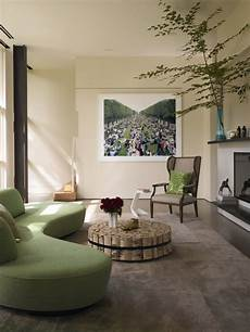 modern minimalist decor with a homey home d 233 cor on limited budget my decorative