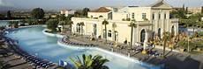 hotel terme bagni di tivoli salute benessere le terme di roma acque albule a bagni di